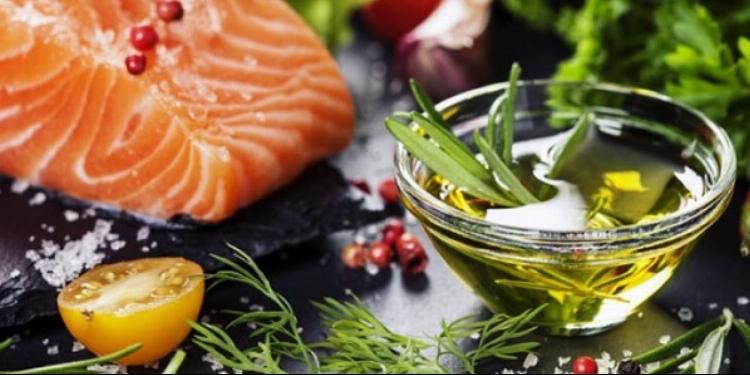 Παγκόσμιας Ημέρα Διατροφής: «Βελτιώνω τη διατροφή μου: Θωρακίζω τον οργανισμό μου!»