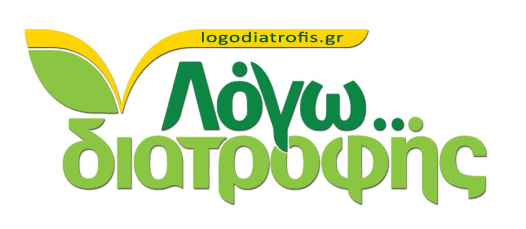 LogoDiatrofisgr logo