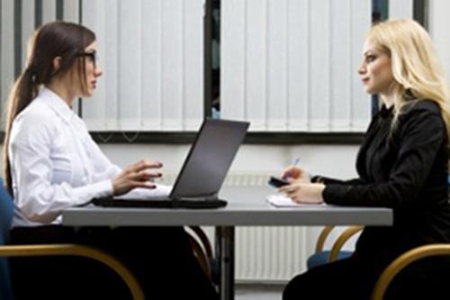 ALPHA TEST - ΜεταβΟλιστική Ανάλυση: Έλεγχος διατροφικών ελλείψεων & μεταβολικών διαταραχών