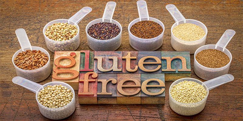 proionta xwris glouteni gluten free epileksw