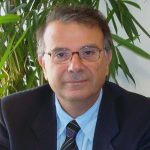 dr thanos askitis